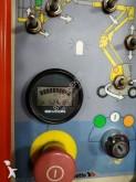 Zobaczyć zdjęcia Zwyżka Haulotte HA 12 IP