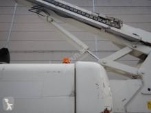 View images Genie Z80-60RT aerial platform