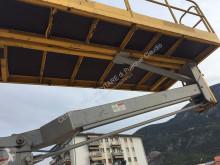 Vedere le foto Piattaforma aerea UpRight SL26