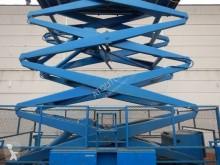 View images Skyjack SJ9250 aerial platform