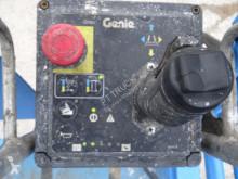 Zobaczyć zdjęcia Zwyżka Genie - GS 2646