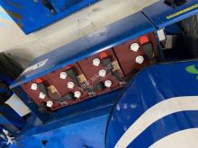 View images UpRight AB38N Hoogwerker aerial platform