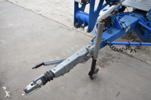 Voir les photos Nacelle Niftylift 150 TPAC Elektrisch + benzine 14.7 m