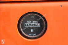 Vedeţi fotografiile Cu nacela Dingli JCPT1412