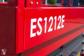 Voir les photos Nacelle Magni ES1212E