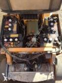Voir les photos Nacelle JLG Toucan JR 6B