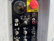 Vedere le foto Piattaforma aerea Genie Z 30/20N