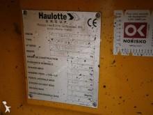 Vedeţi fotografiile Cu nacela Haulotte