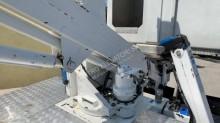 View images CTE  Z14 aerial platform