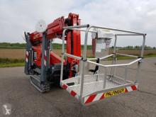View images Palfinger P 210 AJTK aerial platform