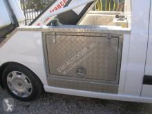 View images Fiat scudo  2.0 120cv aerial platform