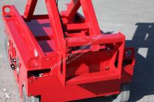 Voir les photos Nacelle PB Lifttechnik S06-7ECS