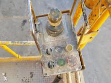 View images Haulotte H 960 E aerial platform