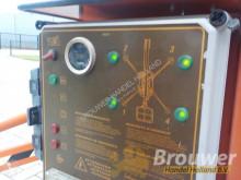Vedere le foto Piattaforma aerea Lionlift GS12-07