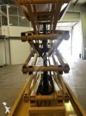 Ver as fotos Plataforma Haulotte Compact 12