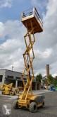 Vedeţi fotografiile Cu nacela Haulotte Compact 10 RTE - 10m, electric