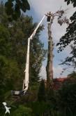 Bekijk foto's Hoogwerker Cela 24 DT Spyder