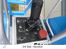 Bilder ansehen Genie GS 2646 Arbeitsbühne