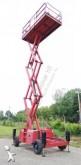 View images Haulotte H12SX - 12m, 4x4, diesel aerial platform