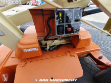 Bekijk foto's Hoogwerker JLG 30E New batteries