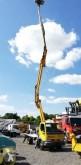 View images Nissan Oil&Steel Snake 2190 Metropolis - 21m aerial platform