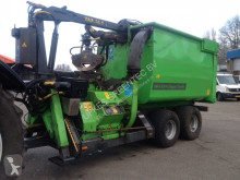 k.A. HM6-300 K Chipper combi