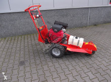 Caravaggi SG 24 SP forestry equipment