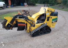 Vermeer SC 30 TX stobbenfrees forestry equipment