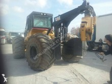 Caterpillar Skidder
