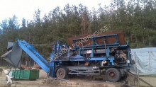 n/a forestry equipment