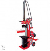 General Materiel Log splitter