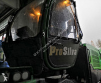 n/a ProSilva S6
