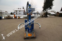 Binderberger Log splitter