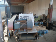 Forest grinder used n/a n/a Mario Ferrari - Ad n°2952785 - Picture 1