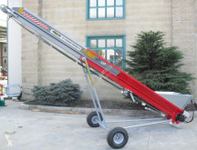 n/a tapis monte bois forestry equipment