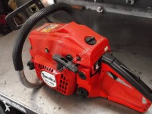 used Chainsaw
