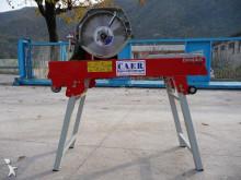 Dimas TS 350