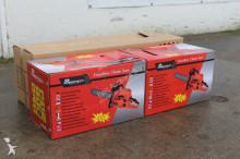 nc Powertech PT5200 Kettingzaag