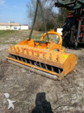 n/a FORESTIER ARBO L 180