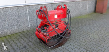 n/a S802B boomgrijper forestry equipment