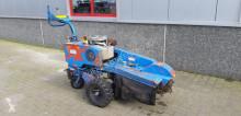 Vermeer SC 460 forestry equipment