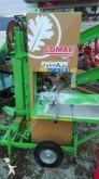 Comap SNSV 700