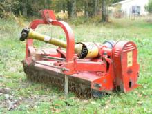 Seppi FORESTIER L 200 FRONTAL RÉVERSIBLE