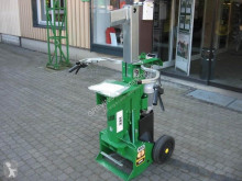 n/a SBN HSE 9.0 forestry equipment