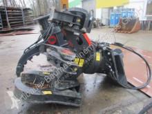 lesnická technika Skancraft SCK20 - X2789
