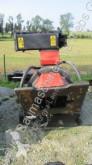 lesnická technika Skancraft SCK20-115