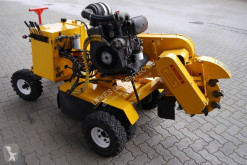 matériel forestier Carlton 2500 - 4
