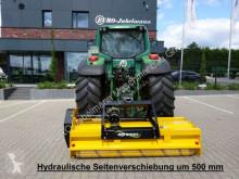 Agromec Front- und Heckanbau, Mulcher / Mulchgerät Extraline HF 2300, 2,28 m Arbeitsbreite, NEU, (aus dem Hause Orsi), für Traktoren bis 110 PS