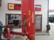 materiale forestale Kverneland FHP 230 Plus
