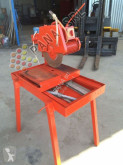 materiale forestale nc